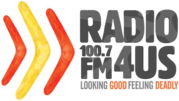 100/7 FM Radio 4US Rockhampton